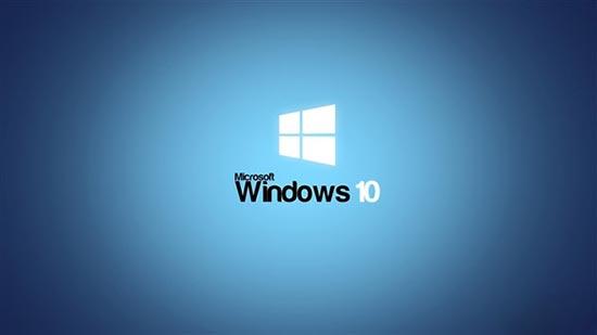 win10功能大礼包(missed features installer 10) v1.0官方版