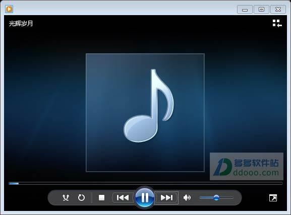 一 windows media player 12如何创建播放列表 -wmp12官方下载 ...