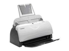 虹光aw1000扫描仪驱动 v1.0完整版