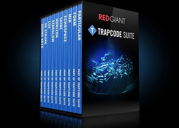 trapcode suite 13|red giant trapcode suite 13(\u7ea2\u5de8\u661f\u63d2\u4ef6\u5408\u96c6