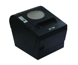 pos80热敏打印机驱动 v1.5官方最新版