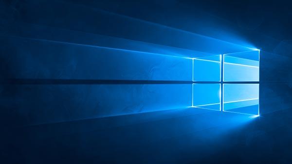 windows 10 家用 中文 版