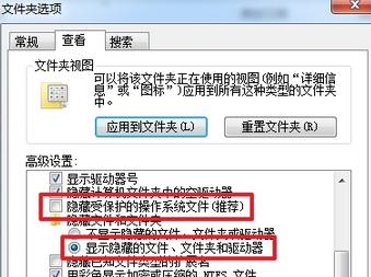 cubase 8.5破解版下载 中文特别版