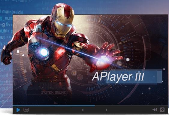 迅雷aplayer媒体播放引擎 v3.9.0.761官方最新版