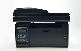 奔图m6500扫描打印驱动 v1.3官方windows全系列版