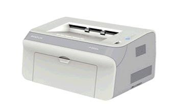 奔图p1000l打印机驱动 v1.1.4.2官方最新版