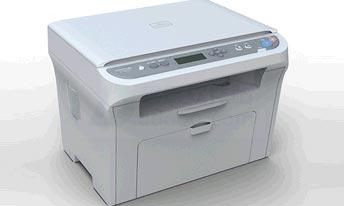 奔图m5000驱动(含打印和扫描驱动) v1.30官方最新版