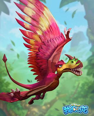 我的恐龙安卓版 v3.0.0官方版插图(4)