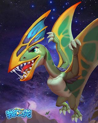 我的恐龙安卓版 v3.0.0官方版插图(5)