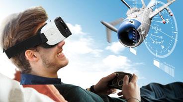VR视频app v1.2.0安卓版