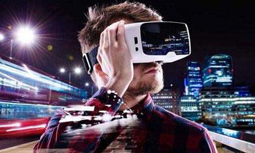 米多娱乐VR v2.7安卓版