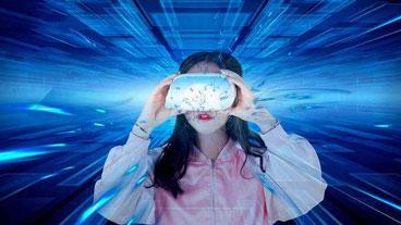 奇迹VR安卓版 v1.0.4官方版