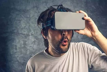 VR看片王 v1.0.8安卓版