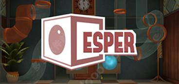 艾丝珀(Esper) v1.0VR官方版