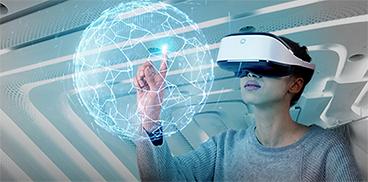 大朋VR app v7.3.1官方版