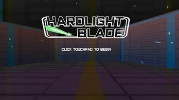 Hardlight BladeVR v1.0安卓版