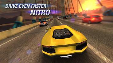 超车:道路赛车 v1.0VR版