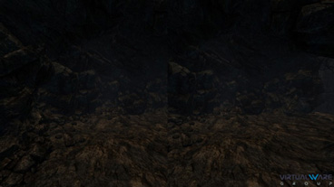 洞穴vr v1.0安卓版