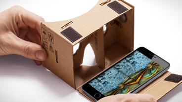 隧道冲浪vr ios版 v1.4苹果版