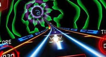 VR AG Racing(AG赛车) ios版 v1.0官方版