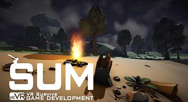 SUM VR v1.0官方版