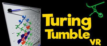 图灵下落(Turing Tumble)vr v1.0电脑版