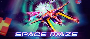 空间迷宫(Space Maze)vr v1.0电脑版