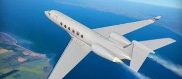 飞行模拟VR安卓版 v1.5