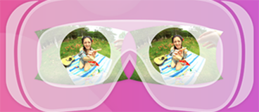 VR女神app v1.1.5安卓版