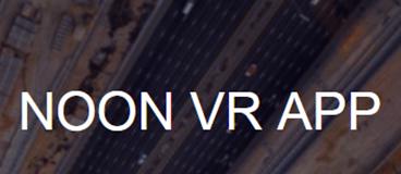 NOON VR app v3.85安卓版