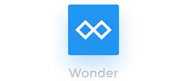 Wonder ios版 v0.3.2苹果版