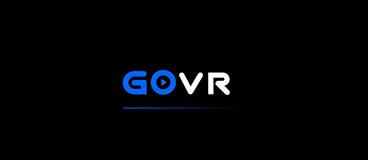 GoVR Player app v1.11.0220.1001安卓版
