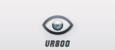 VR800 v1.7.3安卓版