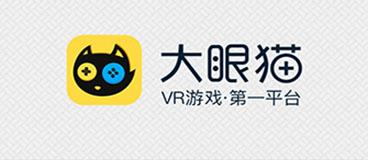 大眼猫VR v1.2.1安卓版
