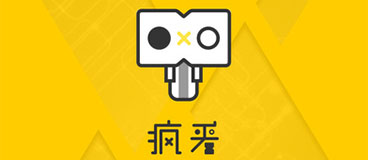 疯看app v11.09.12.01安卓版