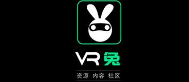 VR兔app v2.0安卓版