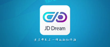JD Dream app v1.0.5安卓版