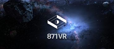 871VR app v1.1.16安卓版