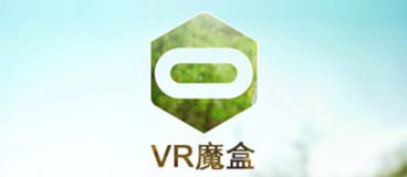 VR魔盒app v1.1.1安卓版