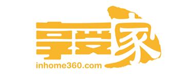 享受家app v02.02.2000安卓版