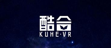 酷合VR app v1.0.12安卓版