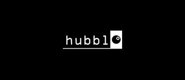 Hubblo VR app v1.5.4安卓版