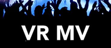 VR MV app v1.0安卓版
