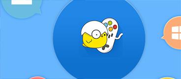小鸡模拟器VR版(Happy Chick For VR) v1.2.0安卓版