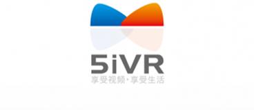 5iVR app v1.2安卓版