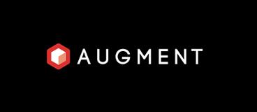 Augment app v3.4.0-3安卓版