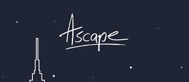 Ascape VR app v2.0.4安卓版