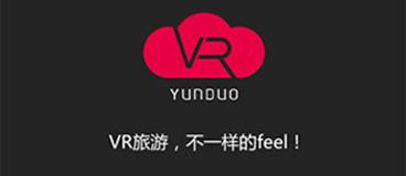云朵VR app v1.0.0安卓版