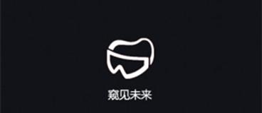 VR客app v1.0.3安卓版