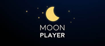 Moon Player app v1.1安卓版